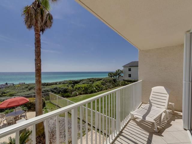 Beachcrest 203 Condo rental in Beachcrest Condos ~ Seagrove Beach Condo Rentals by BeachGuide in Highway 30-A Florida - #2
