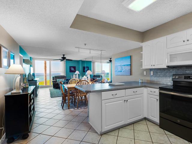 Beachcrest 203 Condo rental in Beachcrest Condos ~ Seagrove Beach Condo Rentals by BeachGuide in Highway 30-A Florida - #3