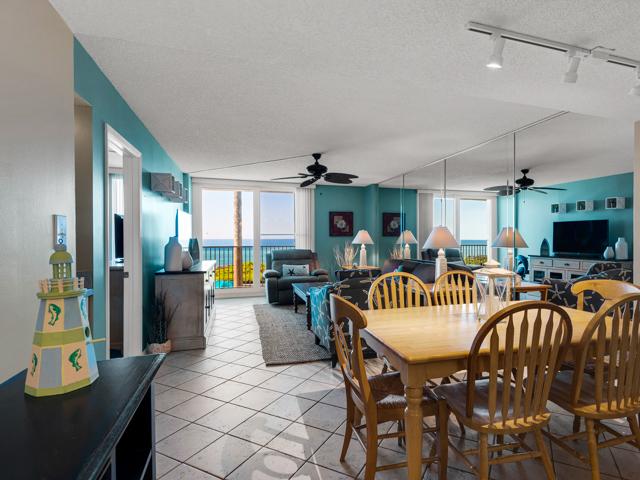 Beachcrest 203 Condo rental in Beachcrest Condos ~ Seagrove Beach Condo Rentals by BeachGuide in Highway 30-A Florida - #4
