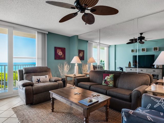 Beachcrest 203 Condo rental in Beachcrest Condos ~ Seagrove Beach Condo Rentals by BeachGuide in Highway 30-A Florida - #5
