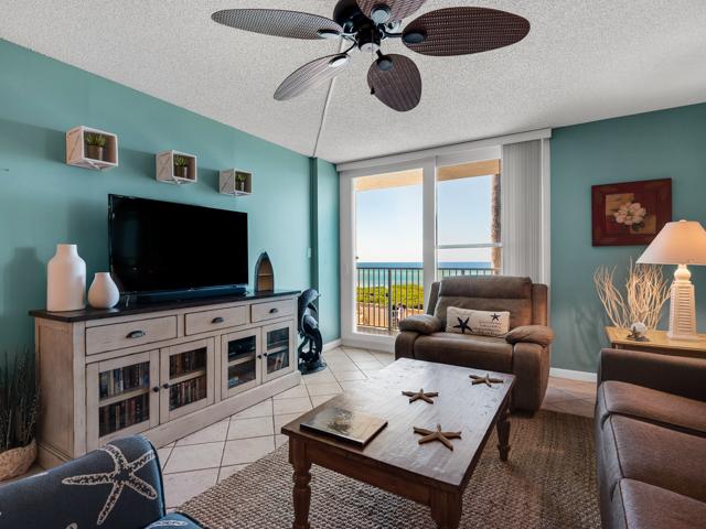 Beachcrest 203 Condo rental in Beachcrest Condos ~ Seagrove Beach Condo Rentals by BeachGuide in Highway 30-A Florida - #6