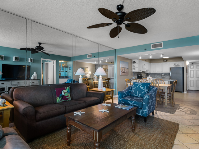 Beachcrest 203 Condo rental in Beachcrest Condos ~ Seagrove Beach Condo Rentals by BeachGuide in Highway 30-A Florida - #7