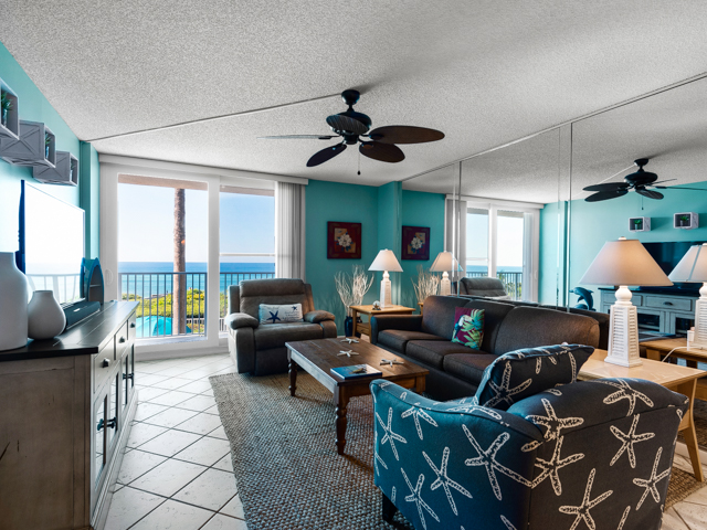 Beachcrest 203 Condo rental in Beachcrest Condos ~ Seagrove Beach Condo Rentals by BeachGuide in Highway 30-A Florida - #8