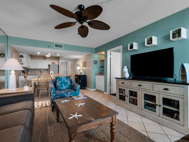 Beachcrest 203 Condo rental in Beachcrest Condos ~ Seagrove Beach Condo Rentals by BeachGuide in Highway 30-A Florida - #9