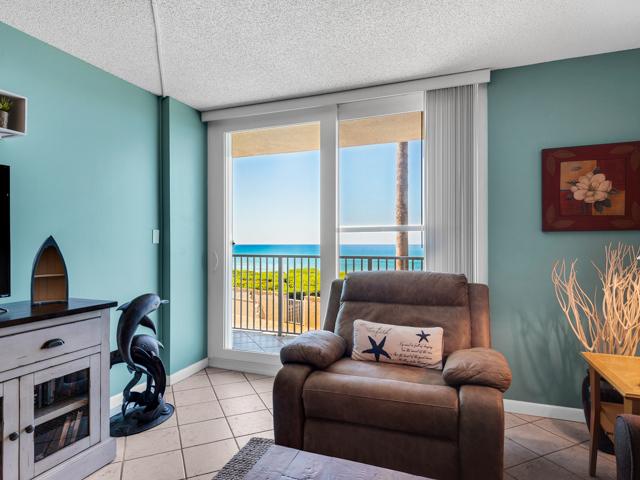 Beachcrest 203 Condo rental in Beachcrest Condos ~ Seagrove Beach Condo Rentals by BeachGuide in Highway 30-A Florida - #10