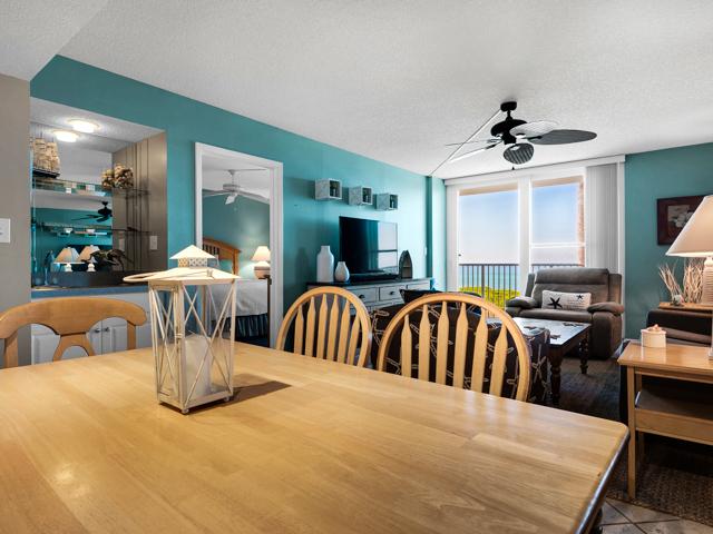 Beachcrest 203 Condo rental in Beachcrest Condos ~ Seagrove Beach Condo Rentals by BeachGuide in Highway 30-A Florida - #11