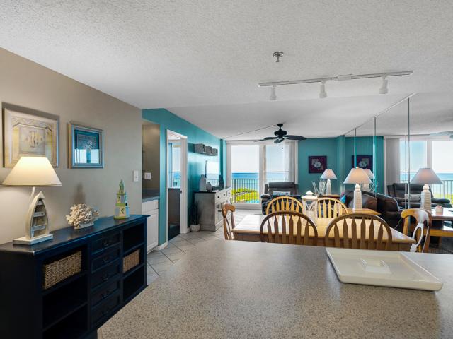 Beachcrest 203 Condo rental in Beachcrest Condos ~ Seagrove Beach Condo Rentals by BeachGuide in Highway 30-A Florida - #15