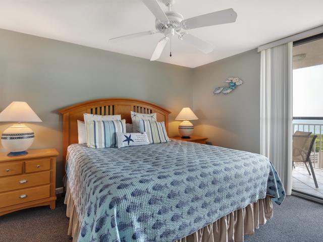 Beachcrest 203 Condo rental in Beachcrest Condos ~ Seagrove Beach Condo Rentals by BeachGuide in Highway 30-A Florida - #17