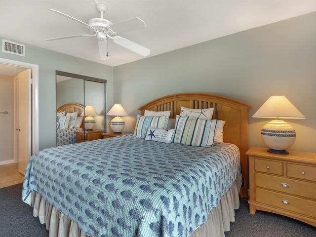 Beachcrest 203 Condo rental in Beachcrest Condos ~ Seagrove Beach Condo Rentals by BeachGuide in Highway 30-A Florida - #18