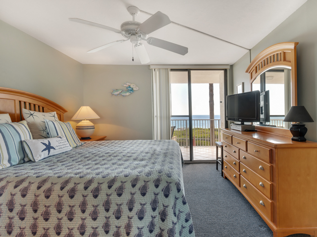Beachcrest 203 Condo rental in Beachcrest Condos ~ Seagrove Beach Condo Rentals by BeachGuide in Highway 30-A Florida - #19
