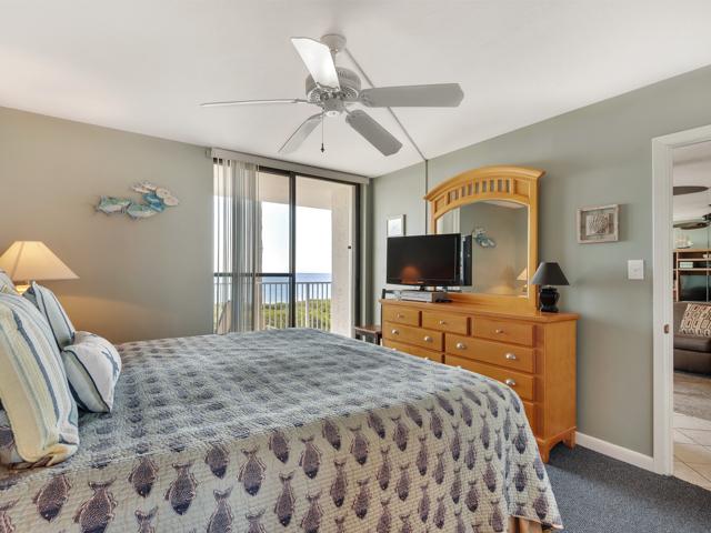 Beachcrest 203 Condo rental in Beachcrest Condos ~ Seagrove Beach Condo Rentals by BeachGuide in Highway 30-A Florida - #20