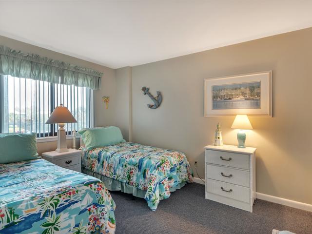 Beachcrest 203 Condo rental in Beachcrest Condos ~ Seagrove Beach Condo Rentals by BeachGuide in Highway 30-A Florida - #22