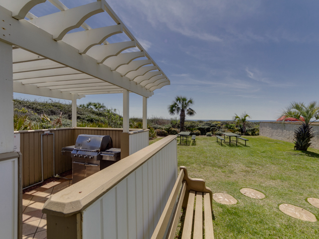 Beachcrest 203 Condo rental in Beachcrest Condos ~ Seagrove Beach Condo Rentals by BeachGuide in Highway 30-A Florida - #31