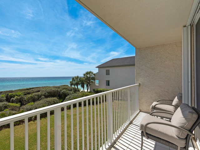 Beachcrest 205 Condo rental in Beachcrest Condos ~ Seagrove Beach Condo Rentals by BeachGuide in Highway 30-A Florida - #3