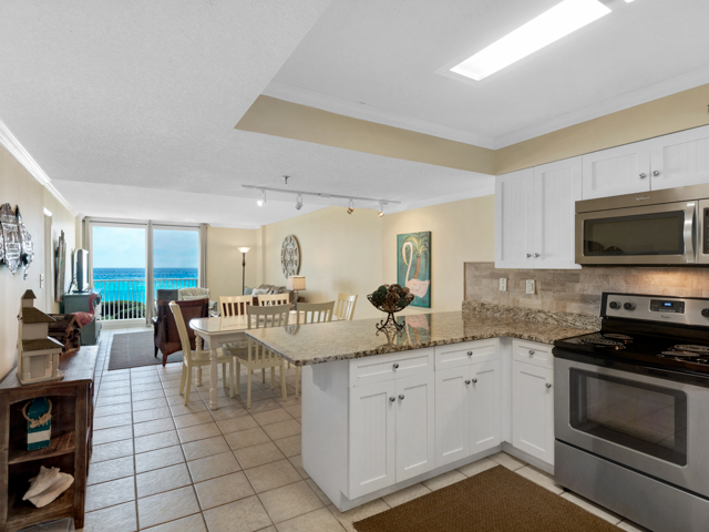 Beachcrest 205 Condo rental in Beachcrest Condos ~ Seagrove Beach Condo Rentals by BeachGuide in Highway 30-A Florida - #4