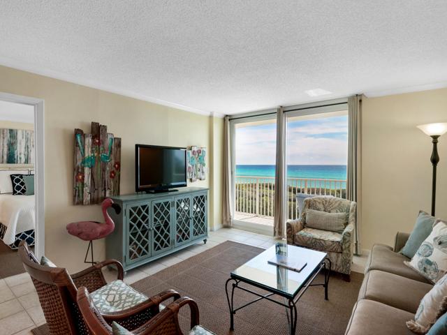 Beachcrest 205 Condo rental in Beachcrest Condos ~ Seagrove Beach Condo Rentals by BeachGuide in Highway 30-A Florida - #5