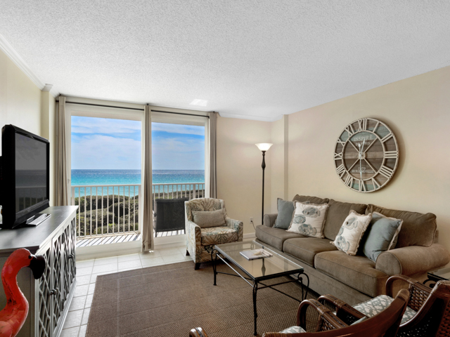 Beachcrest 205 Condo rental in Beachcrest Condos ~ Seagrove Beach Condo Rentals by BeachGuide in Highway 30-A Florida - #6