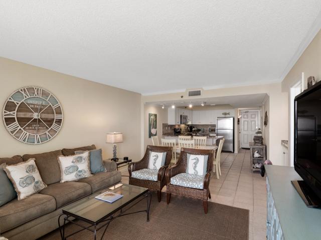 Beachcrest 205 Condo rental in Beachcrest Condos ~ Seagrove Beach Condo Rentals by BeachGuide in Highway 30-A Florida - #7