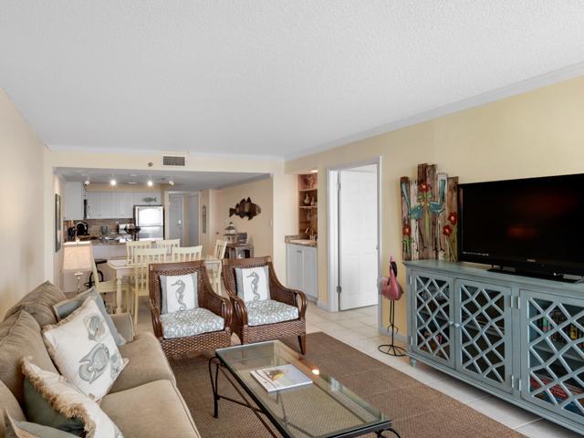 Beachcrest 205 Condo rental in Beachcrest Condos ~ Seagrove Beach Condo Rentals by BeachGuide in Highway 30-A Florida - #8