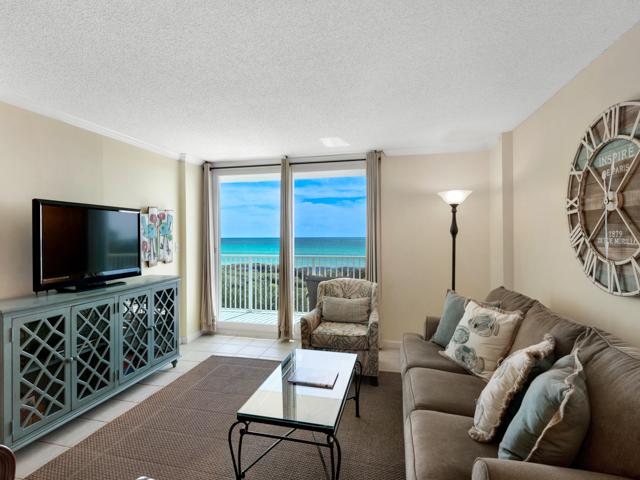 Beachcrest 205 Condo rental in Beachcrest Condos ~ Seagrove Beach Condo Rentals by BeachGuide in Highway 30-A Florida - #9