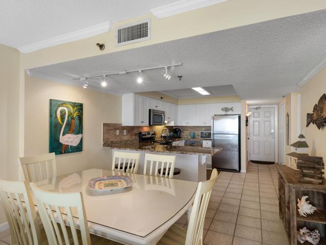 Beachcrest 205 Condo rental in Beachcrest Condos ~ Seagrove Beach Condo Rentals by BeachGuide in Highway 30-A Florida - #10
