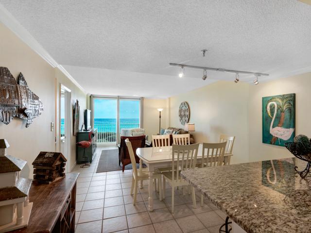 Beachcrest 205 Condo rental in Beachcrest Condos ~ Seagrove Beach Condo Rentals by BeachGuide in Highway 30-A Florida - #11
