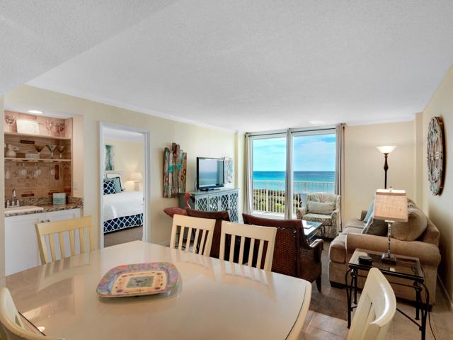 Beachcrest 205 Condo rental in Beachcrest Condos ~ Seagrove Beach Condo Rentals by BeachGuide in Highway 30-A Florida - #12