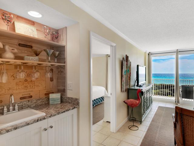 Beachcrest 205 Condo rental in Beachcrest Condos ~ Seagrove Beach Condo Rentals by BeachGuide in Highway 30-A Florida - #13