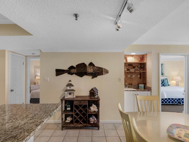 Beachcrest 205 Condo rental in Beachcrest Condos ~ Seagrove Beach Condo Rentals by BeachGuide in Highway 30-A Florida - #14