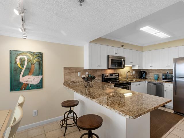Beachcrest 205 Condo rental in Beachcrest Condos ~ Seagrove Beach Condo Rentals by BeachGuide in Highway 30-A Florida - #15