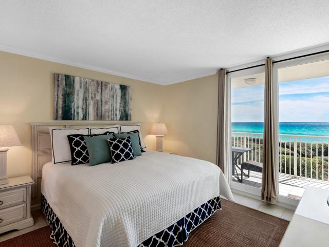 Beachcrest 205 Condo rental in Beachcrest Condos ~ Seagrove Beach Condo Rentals by BeachGuide in Highway 30-A Florida - #18