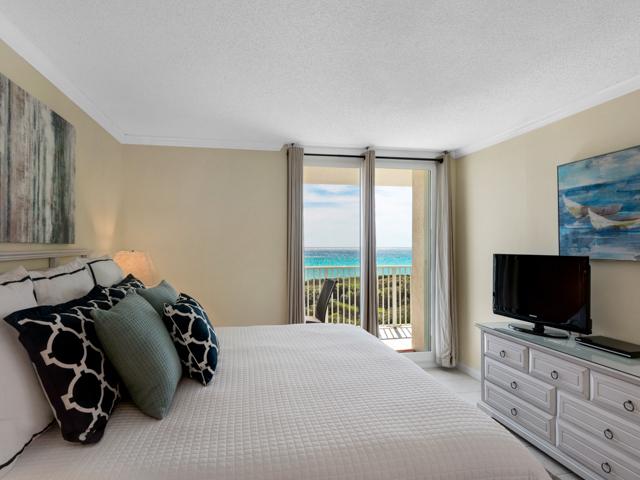 Beachcrest 205 Condo rental in Beachcrest Condos ~ Seagrove Beach Condo Rentals by BeachGuide in Highway 30-A Florida - #19