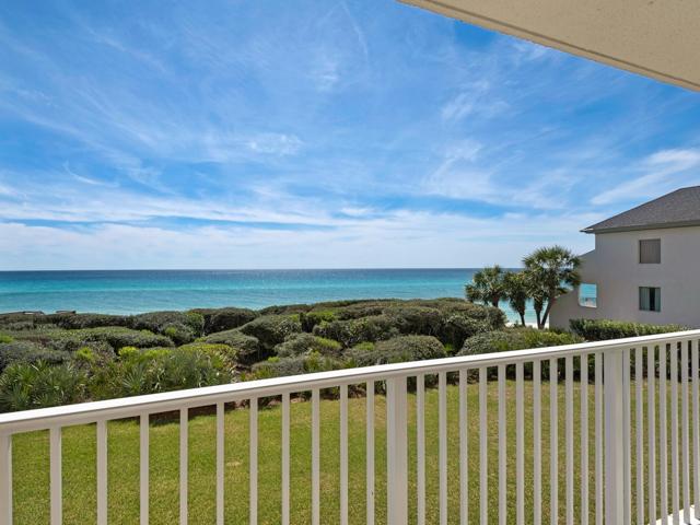 Beachcrest 205 Condo rental in Beachcrest Condos ~ Seagrove Beach Condo Rentals by BeachGuide in Highway 30-A Florida - #20