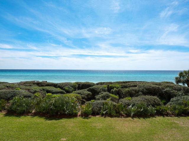 Beachcrest 205 Condo rental in Beachcrest Condos ~ Seagrove Beach Condo Rentals by BeachGuide in Highway 30-A Florida - #21
