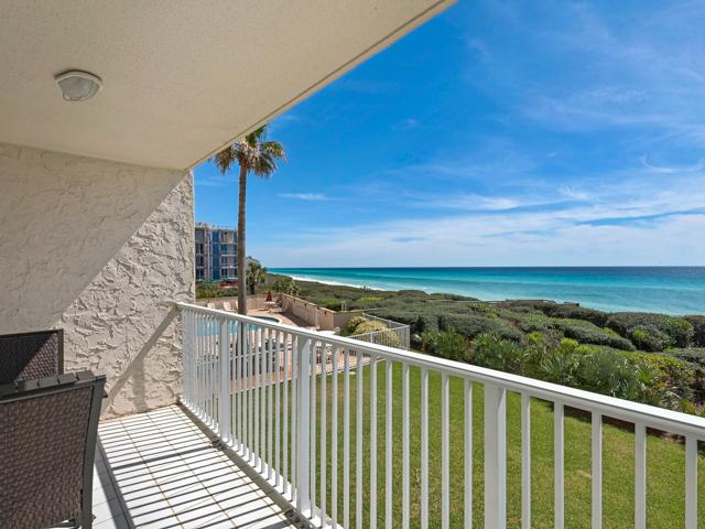 Beachcrest 205 Condo rental in Beachcrest Condos ~ Seagrove Beach Condo Rentals by BeachGuide in Highway 30-A Florida - #22