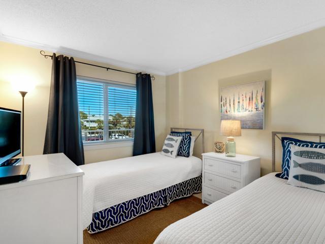 Beachcrest 205 Condo rental in Beachcrest Condos ~ Seagrove Beach Condo Rentals by BeachGuide in Highway 30-A Florida - #25