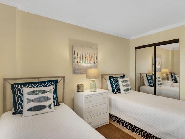 Beachcrest 205 Condo rental in Beachcrest Condos ~ Seagrove Beach Condo Rentals by BeachGuide in Highway 30-A Florida - #27