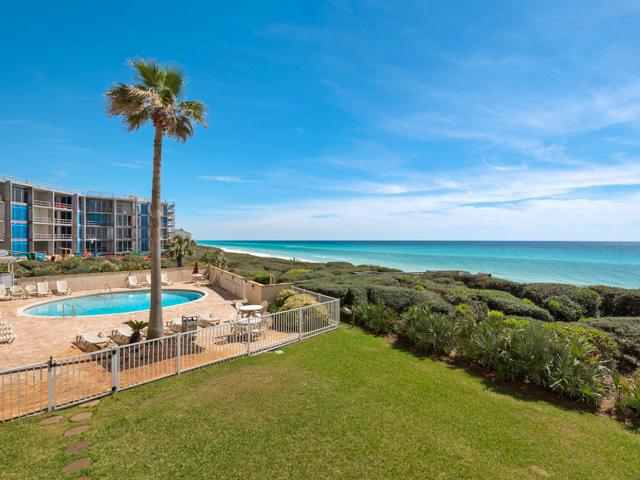 Beachcrest 205 Condo rental in Beachcrest Condos ~ Seagrove Beach Condo Rentals by BeachGuide in Highway 30-A Florida - #32