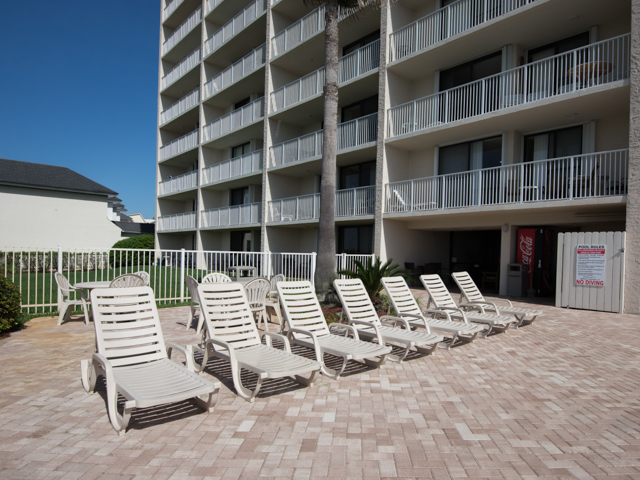 Beachcrest 205 Condo rental in Beachcrest Condos ~ Seagrove Beach Condo Rentals by BeachGuide in Highway 30-A Florida - #33