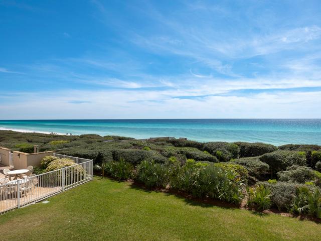Beachcrest 205 Condo rental in Beachcrest Condos ~ Seagrove Beach Condo Rentals by BeachGuide in Highway 30-A Florida - #39