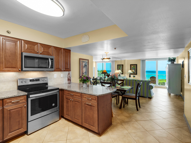 Beachcrest 206 Condo rental in Beachcrest Condos ~ Seagrove Beach Condo Rentals by BeachGuide in Highway 30-A Florida - #2