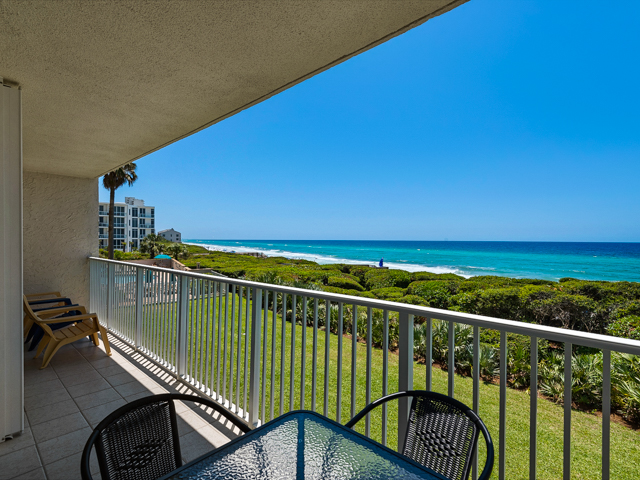 Beachcrest 206 Condo rental in Beachcrest Condos ~ Seagrove Beach Condo Rentals by BeachGuide in Highway 30-A Florida - #4