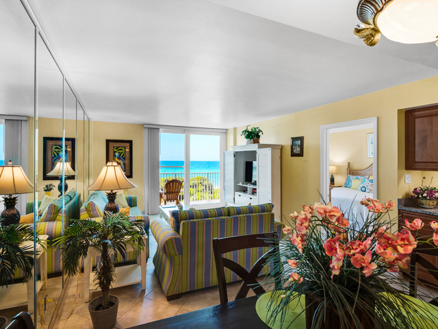 Beachcrest 206 Condo rental in Beachcrest Condos ~ Seagrove Beach Condo Rentals by BeachGuide in Highway 30-A Florida - #6