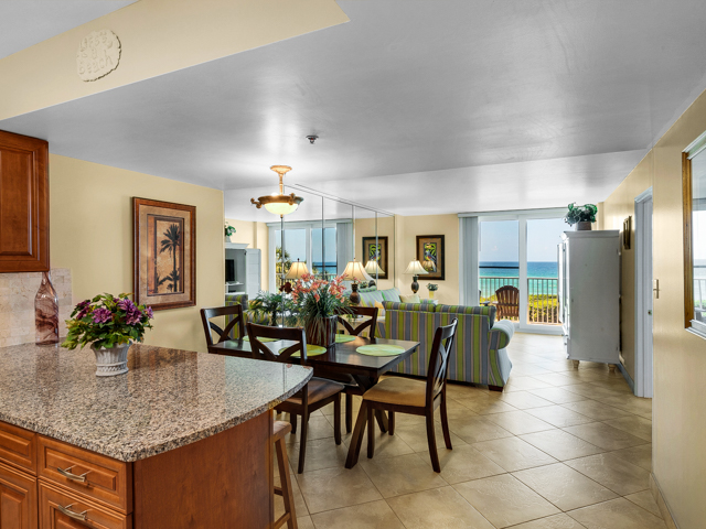 Beachcrest 206 Condo rental in Beachcrest Condos ~ Seagrove Beach Condo Rentals by BeachGuide in Highway 30-A Florida - #7