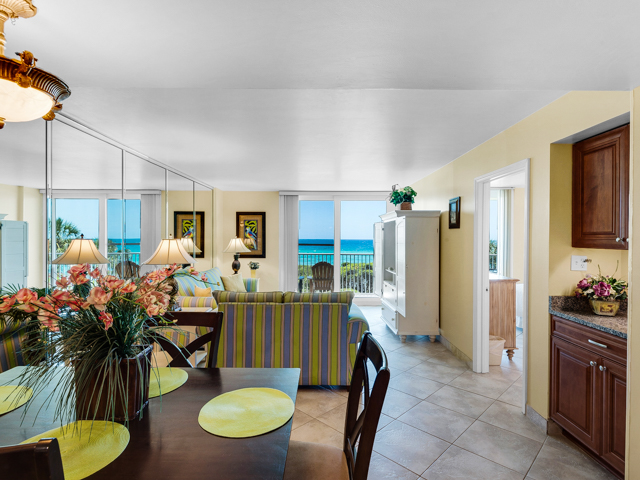 Beachcrest 206 Condo rental in Beachcrest Condos ~ Seagrove Beach Condo Rentals by BeachGuide in Highway 30-A Florida - #8