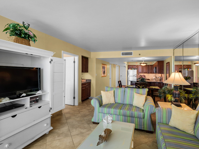 Beachcrest 206 Condo rental in Beachcrest Condos ~ Seagrove Beach Condo Rentals by BeachGuide in Highway 30-A Florida - #10
