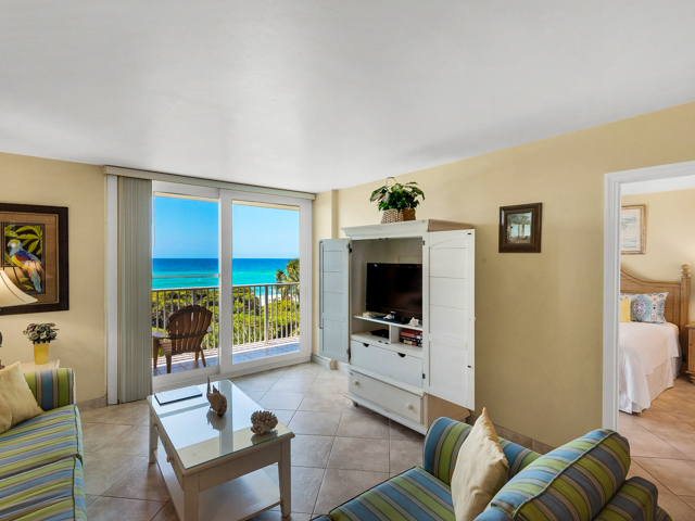 Beachcrest 206 Condo rental in Beachcrest Condos ~ Seagrove Beach Condo Rentals by BeachGuide in Highway 30-A Florida - #11