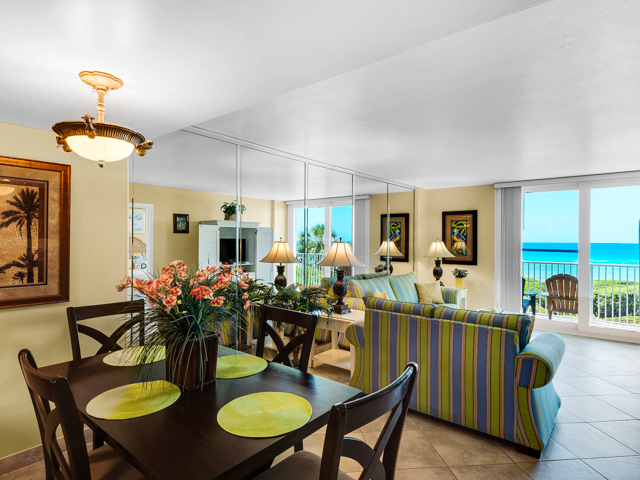 Beachcrest 206 Condo rental in Beachcrest Condos ~ Seagrove Beach Condo Rentals by BeachGuide in Highway 30-A Florida - #12