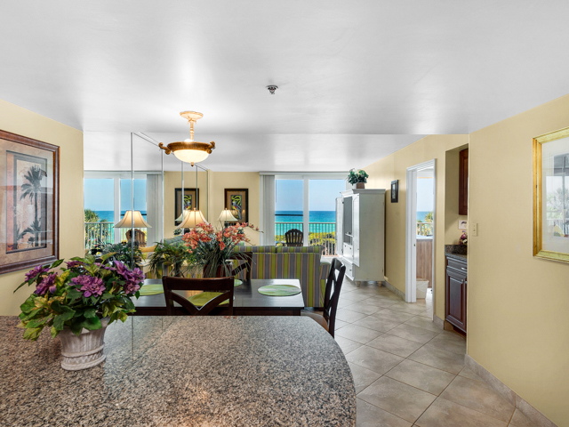 Beachcrest 206 Condo rental in Beachcrest Condos ~ Seagrove Beach Condo Rentals by BeachGuide in Highway 30-A Florida - #17