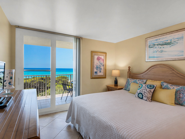 Beachcrest 206 Condo rental in Beachcrest Condos ~ Seagrove Beach Condo Rentals by BeachGuide in Highway 30-A Florida - #18